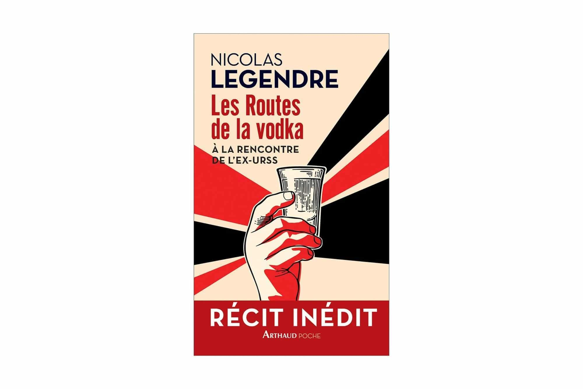 les_routes_de_la_vodka